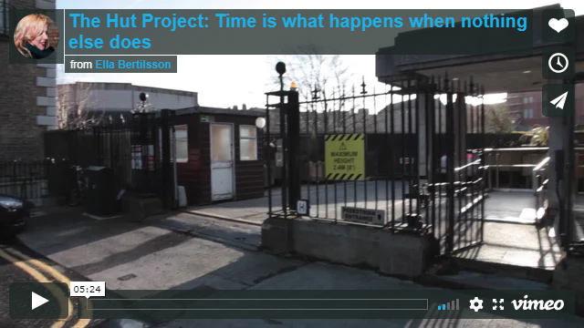 Documentation Video